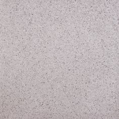L-423S. Formato: 40x40 cm. Composición: mármol triturado de color gris y blanco y fondo de color gris. #terrazo #terrazzo #pavimento