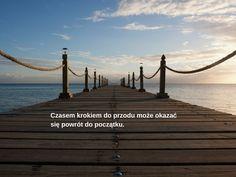 #działanie, #cofanie, #początek, #lifefactory