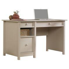 Sauder Original Cottage Desk & Reviews | Wayfair