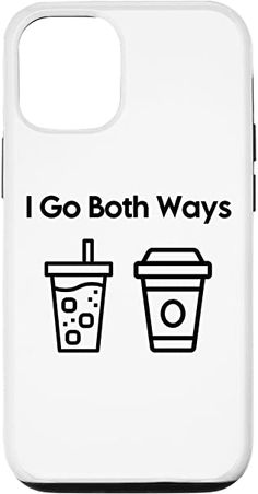 Hot Coffee, Iced Coffee, Buy Iphone, Iphone Cases, Phone Background Wallpaper, Coffee Design, Coffee Quotes, Helping Others, Protective Cases