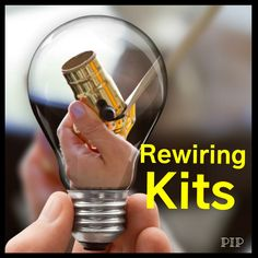 We offer complete lamp rewiring kits with detailed instructions and lamp rewiring kits with complete diagrams and instructions greentooth Gallery