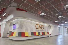Gallery of Roberts Pavilion / John Friedman Alice Kimm Architects - 9