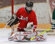 Best camera settings for hockey.: Canon EOS 7D / 10D - 80D Talk Forum: Digital Photography Review
