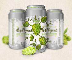 SlyFox - Hop Project No.006    http://www.beer-pedia.com/index.php/news/19-global/5840-slyfox-hop-project-no-006    #beerpedia #slyfoxbrewing #doubleipa #dipa #mosaic #centennial #calypso #chinook #citra #cascade #beerblog #beernews #newrelease #newlabel #craftbeer #μπύρα #beer #bier #biere #birra #cerveza #pivo #alus