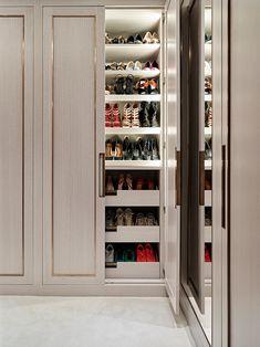 ALJ Studio | Boutique Interior Design | London | Portfolio