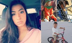 Husband stalked wife before shooting her and three of their sons dead — Daily Mail Daily Mail News, Anti Social Behaviour, Mental Break, Civil Society, Farm Hero Saga, Amazing Grace, Sons, Husband, Mail Online