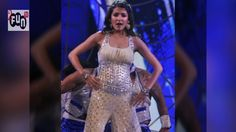 Bollywood  Actresses Caught off Guard  Bollywood Stars Most Funny Moments