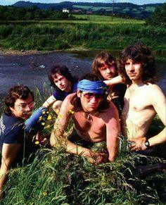 Marillion Big Men, Classic Rock, Rock Music, Old Photos, Album Covers, Legends, Hero, Singer, Fish