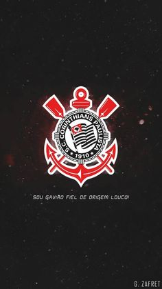 Corinthians Tumblr, Corinthians Time, Tumblr Wallpaper, Galaxy Wallpaper, Iphone Wallpaper, Wallpaper Corinthians, Corinthian Fc, Soccer Photography, Love Of My Life