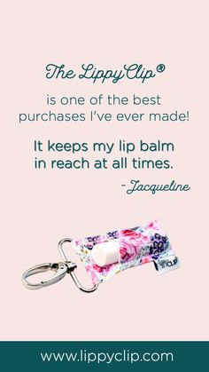 We LOVE making our customers happy! Choose the LippyClip® design that suits you. Black And White Roses, Green And Gold, Support Small Business, Small Shops, Needful Things, Your Lips, Mini Albums, Lip Balm, Great Gifts