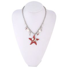 http://www.aliexpress.com/store/product/Starfish-Shape-High-quality-Necklace-Collares-Vintage-Pendant-Necklace-For-Women-2016-Jewelry-Wholesale/2208125_32689223488.html?spm=2114.8147860.0.148.MjZWpA