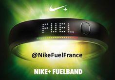 Lexique NikeFuelFrance, tous les termes à connaitre. FuelBand