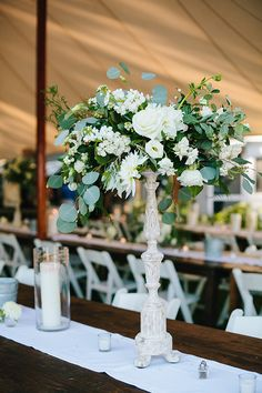 How To Stay in Budget on your Wedding Flowers | Bridal Musings Wedding Blog