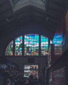 Mercado Municipal de São Paulo - Brasil Out. Never Stop Exploring, Just Go, Wilderness, Folk, Wanderlust, Fair Grounds, Culture, Explore, Travel