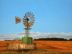 Image result for south african windmill painting African Paintings, South African Art, Wind Turbine, Landscape, Canvas Paintings, Drawings, Windmills, Creative, Nature