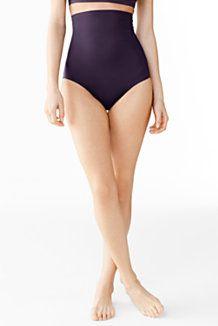 Women's Swimsuits- Bathing Suits- Swimwear | Lands' End