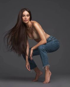 Share, rate and discuss pictures of Kelsey Merritt's feet on wikiFeet - the most comprehensive celebrity feet database to ever have existed. High Fashion Shoots, Kelsey Merritt, Victoria Secret Fashion Show, Celebrity Feet, Woman Crush, Dress Codes, Sexy Bikini, Female Models, Wonder Woman