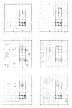 06_cornerfactory_plans