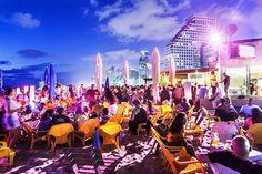 Read Tel Aviv nightlife: where to party in Israel