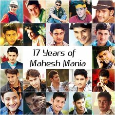 Mahesh Babu Wallpapers, Actors Images, My Hero, Superstar, Stylists, Places To Visit, Prince, Handsome, The Incredibles