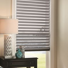 19 Best Blinds For The Bedroom Images Shades Blinds