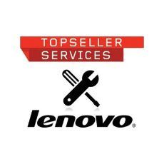 Protect your Lenovo RD650 with a 3-year, 24x7, 4-hour response time services that support the full lifecycle of your Lenovo assets from procurement to disposition.