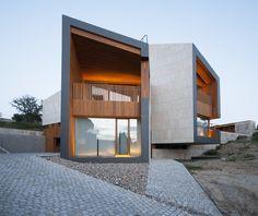 Studio Dwelling / cmA Arquitectos   ArchDaily