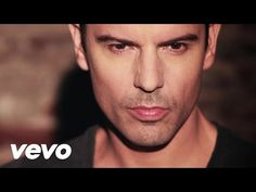 Jordan Knight - Let's Go Higher - YouTube