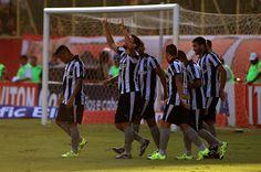 JORNAL O RESUMO - FUTEBOL - RESUMO DA RODADA - ESPORTE: Macaé - Flamengo - Botafogo - Fluminense - Vasco -...