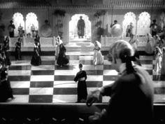 Clive of India - Ronald Colman, Loretta Young, Colin Clive  1935