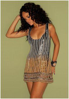 Rihanna - MTV Europe Music Awards - Studio (2006)