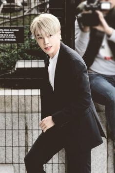 Lee Donghae, Leeteuk, Super Junior, The Crown 2, Suits 5, Dong Hae, Jonghyun, Boy Groups, Kpop