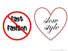 fast-fashion-vs-slow-style.jpg (960×720)
