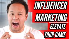 Are you ready to roll with the changes that are coming to influencer marketing in Marketing as a whole is going to change - on every single level. Digital Marketing Strategy, Content Marketing, Online Marketing, Time Tested, Marketing Techniques, Kaizen, Video Production, Influencer Marketing, Channel