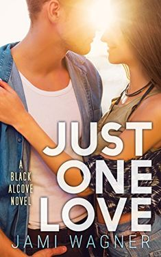 Preorder now! Only .99 cents! Just One Love: A Black Alcove Novel by Jami Wagner https://www.amazon.com/dp/B07F2SX895/