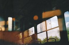 Tram sun film photography multiexposition lomography smena 8m #filmcamwillneverdie Cinematic Photography, 35mm Film Photography, Street Photography, Photography Tips, Film Aesthetic, Film Inspiration, Lomography, Double Exposure, Nostalgia Photography