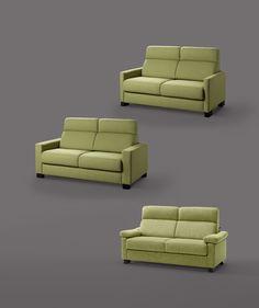 impero-divano