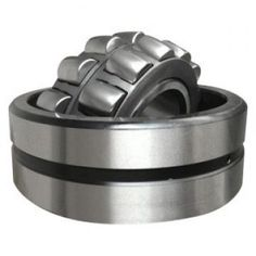 260 mm x 480 mm x 130 mm NACHI 32252 tapered roller bearings - 32252 bearing Ring Shapes, Black Oxide, Aluminium Alloy, The Unit