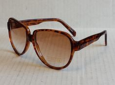 #women sunglasses sunglasses BROWN (6084) UV400 !!!!! visit our ebay store at  http://stores.ebay.com/esquirestore