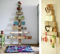 modern-holiday-interiors-10-christmas-tree-alternatives-7.jpg