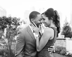 The Proposal #BEcomingThePattersons  Predestined in Love Photography