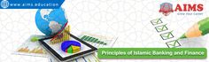 7 Major Principles of Islamic Banking and Finance
