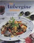 Het auberginekookboek