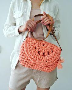 "336 curtidas, 10 comentários - ⠀⭐️Knitting Is My Superpower⭐️ (@good_mood_studio_shop) no Instagram: ""В наличии / Available on Etsy  . . #knitting #crochet #handmade #craft #knitspiration #trapillo…"""