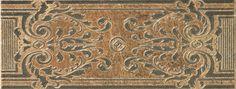Royale seinäkaakeli R2ZF L. Venato, 10 x 25 cm. Värisilmä, http://kauppa.varisilma.fi/laatat/seinalaatat/royale/ #kylpyhuone