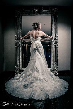 st louis wedding | peabody opera house | salvatore cincotta photography