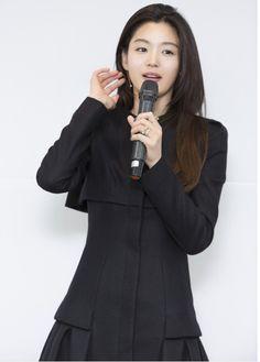 Ji Hyun Jeon     #jihyunjeon #전지현