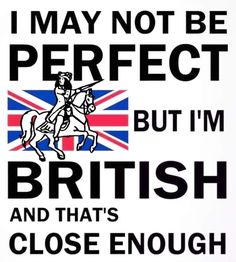 Churchill Quotes, Winston Churchill, Great Britain Flag, London Docklands, Rangers Fc, Union Jack, British History, My Mood, Quotable Quotes