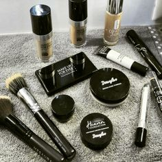 Born to be a #makeupcoach