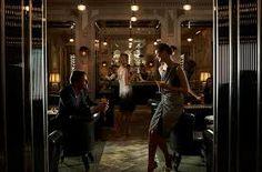 """champagne bar the connaught""的图片搜索结果"